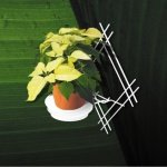 Подставки для цветов и декоративных растений