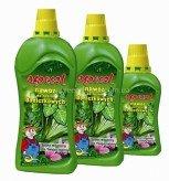 Удобрение для комнатных растений «Agrecol»