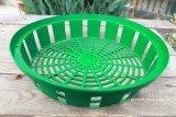 Корзинка для выращивания и хранения луковичных растений