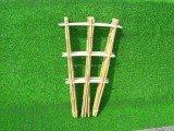 Бамбуковая лесенка