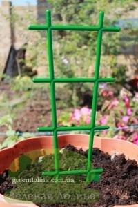 Лесенка для цветов и растений